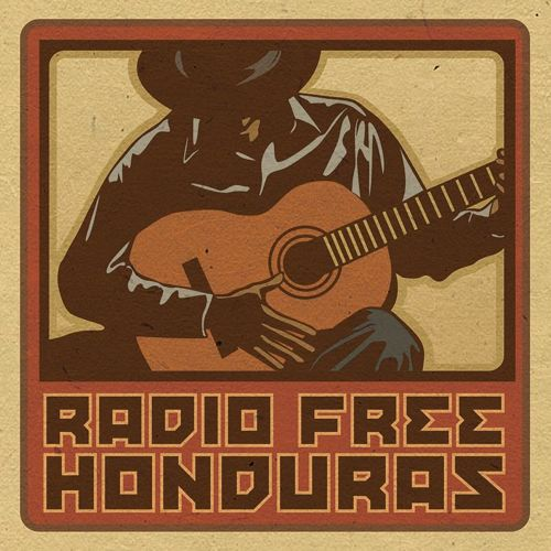 http://radiofreehonduras.com/