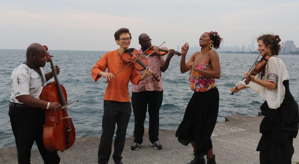 http://www.compassroseviolins.com/chicago-folklore-ensemble/